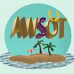 AWSOT